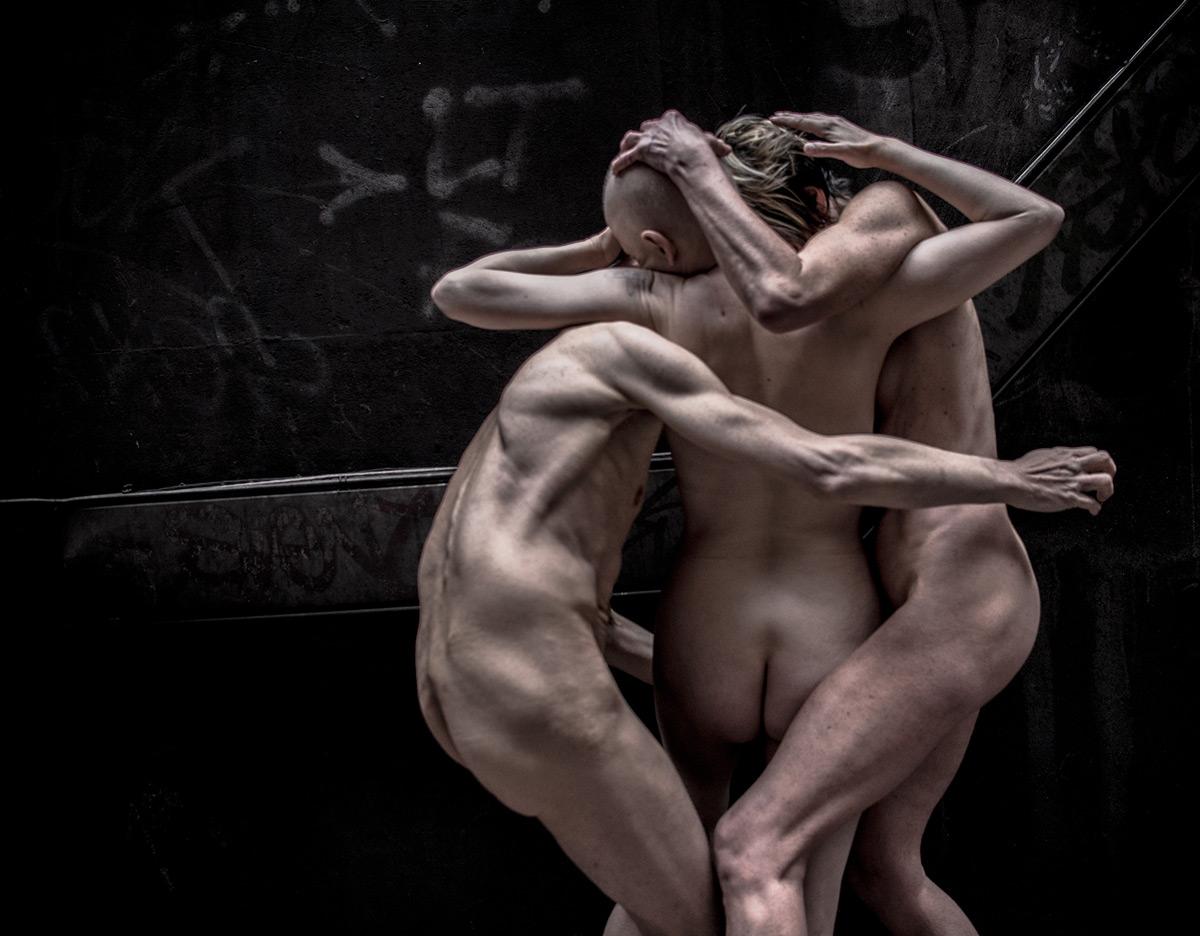 vanda-spengler-galerie-l-aberrante