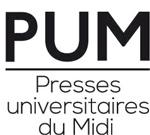Lecture de Blessées à mort de Serena Dandini (PUM) à la Galerie l'Aberrante, photo contemporaine, Montpellier
